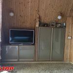 Шкафы купе на заказ в Балаково pitatop64.ru