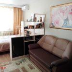 Модульные стенки, горки на заказа в Pitstop мебель pitstop64.ru