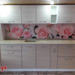 Кухни на заказ pitstop64.ru