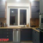 Кухни на заказа в г. Балаково pitstop64.ru