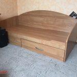 Кровати на заказ в г. Балаково pitstop64.ru