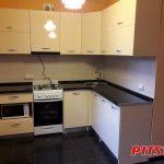 Угловые кухни на заказ в г. Балаково pitstop64.ru
